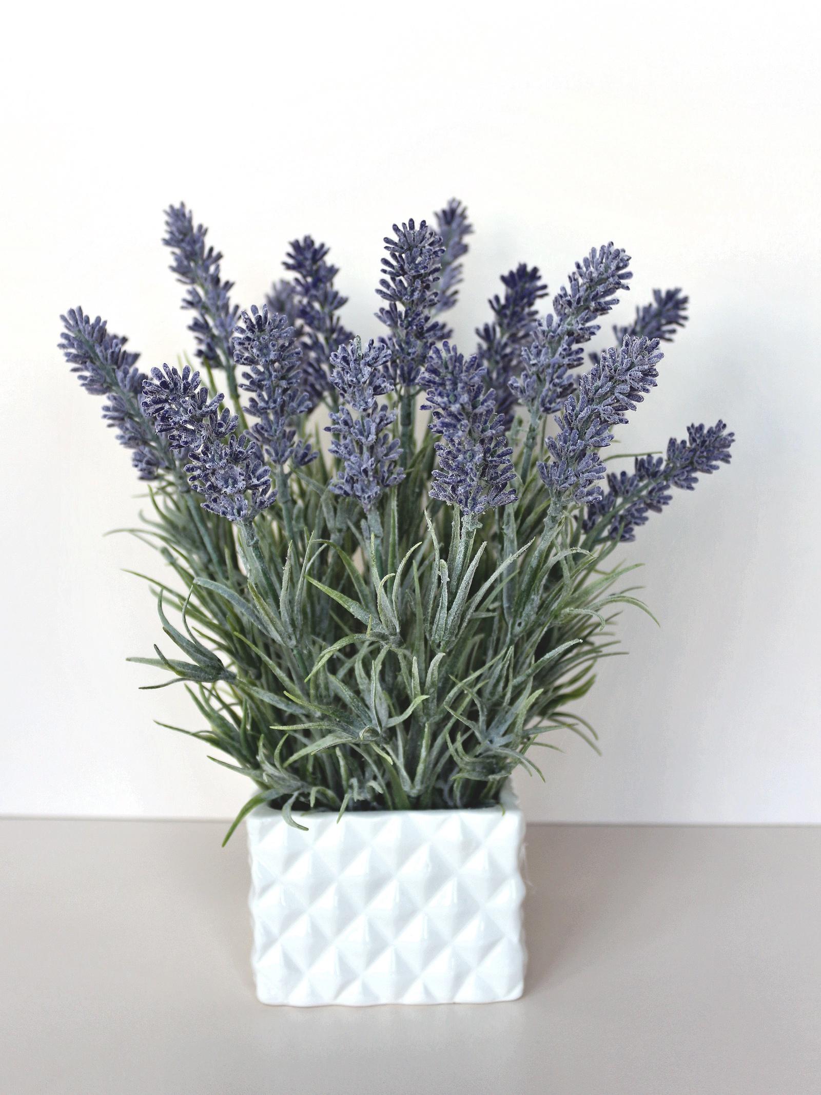 Искусственные цветы 403170, ABS пластик