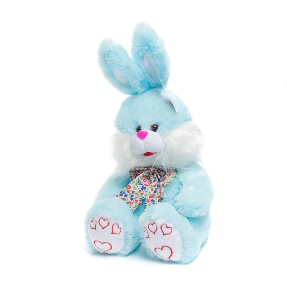 Мягкая игрушка Нижегородская игрушка См-443-5 игрушка f