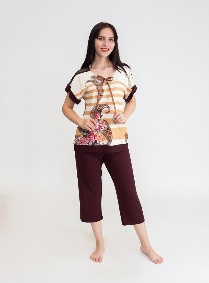 Комплект одежды Miata цена 2017