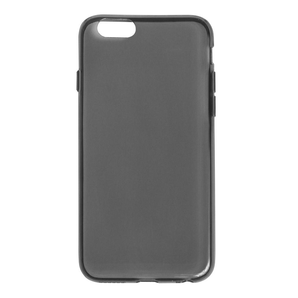 Чехол для сотового телефона ONZO Apple iPhone 6/6s, прозрачный