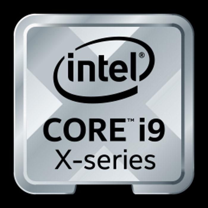Фото - Процессор Intel Original Core i9 9820X, BX80673I99820X S REZ8 видео
