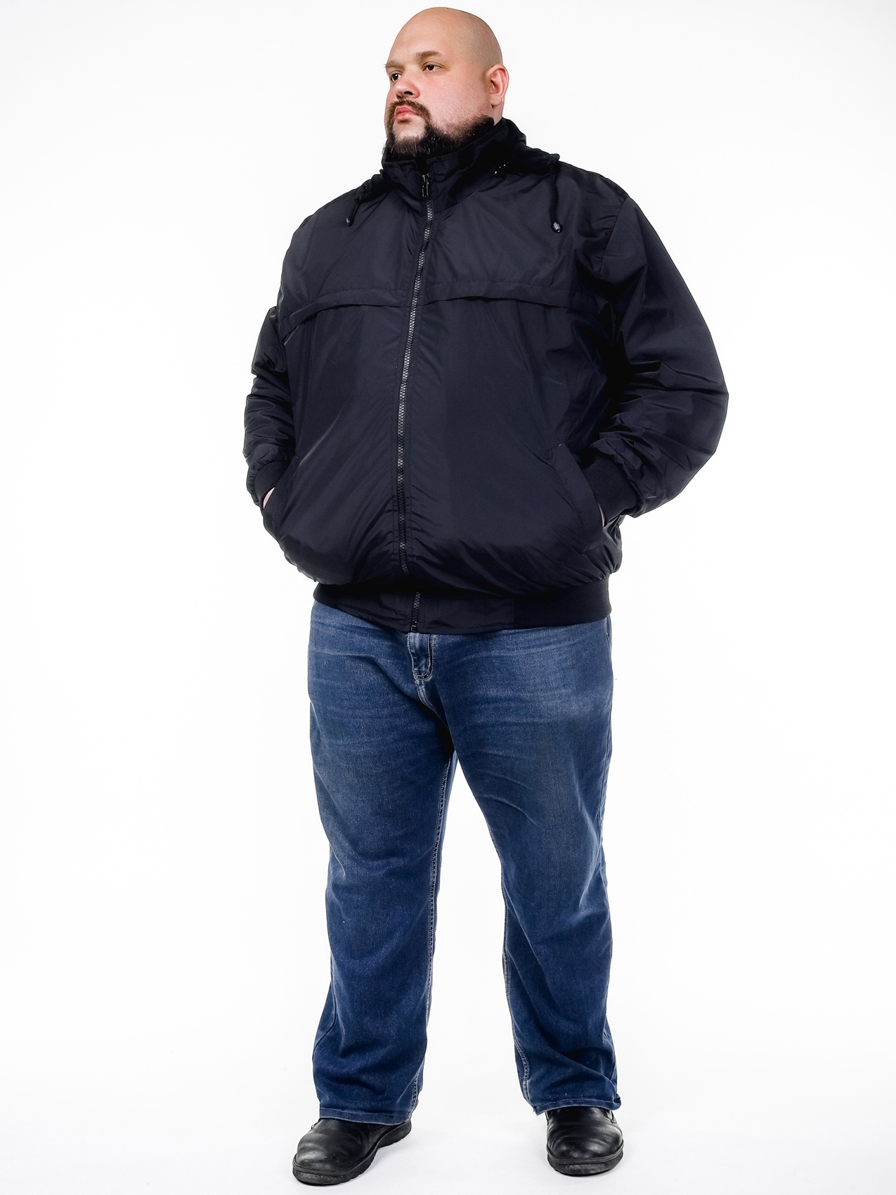 Ветровка B-Jacket ветровка quiksilver new wave jacket neon blue