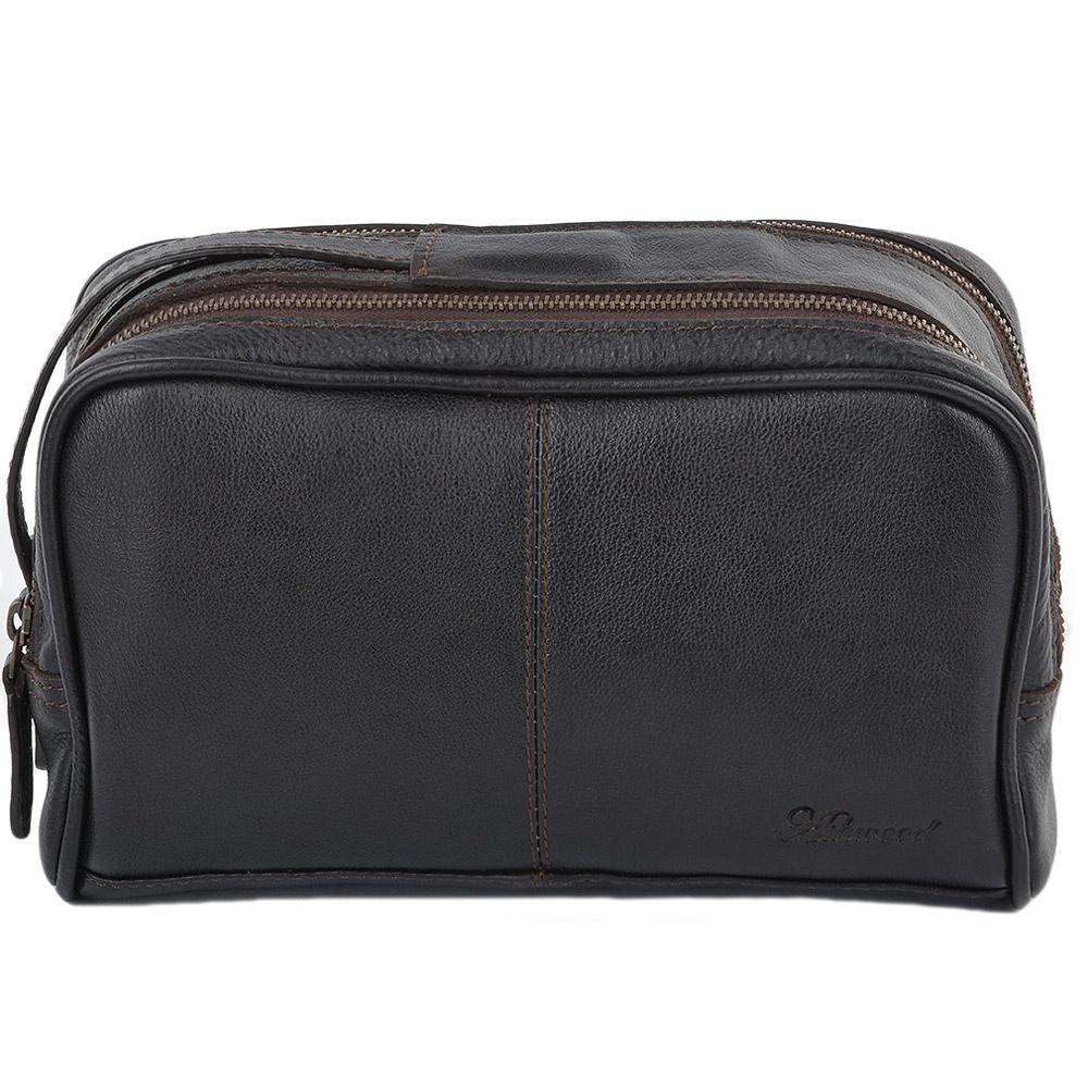 Несессер Ashwood Leather несессер мужской купить в москве