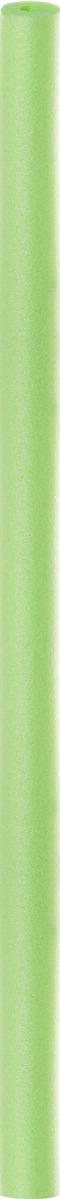 Коврик детский Bestway Аквалапша, 6,5 х 122 см, зеленый