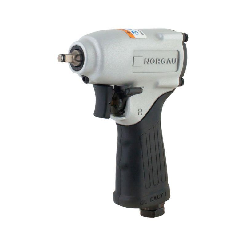 Пневматический ударный гайковерт Norgau 094701023 цена