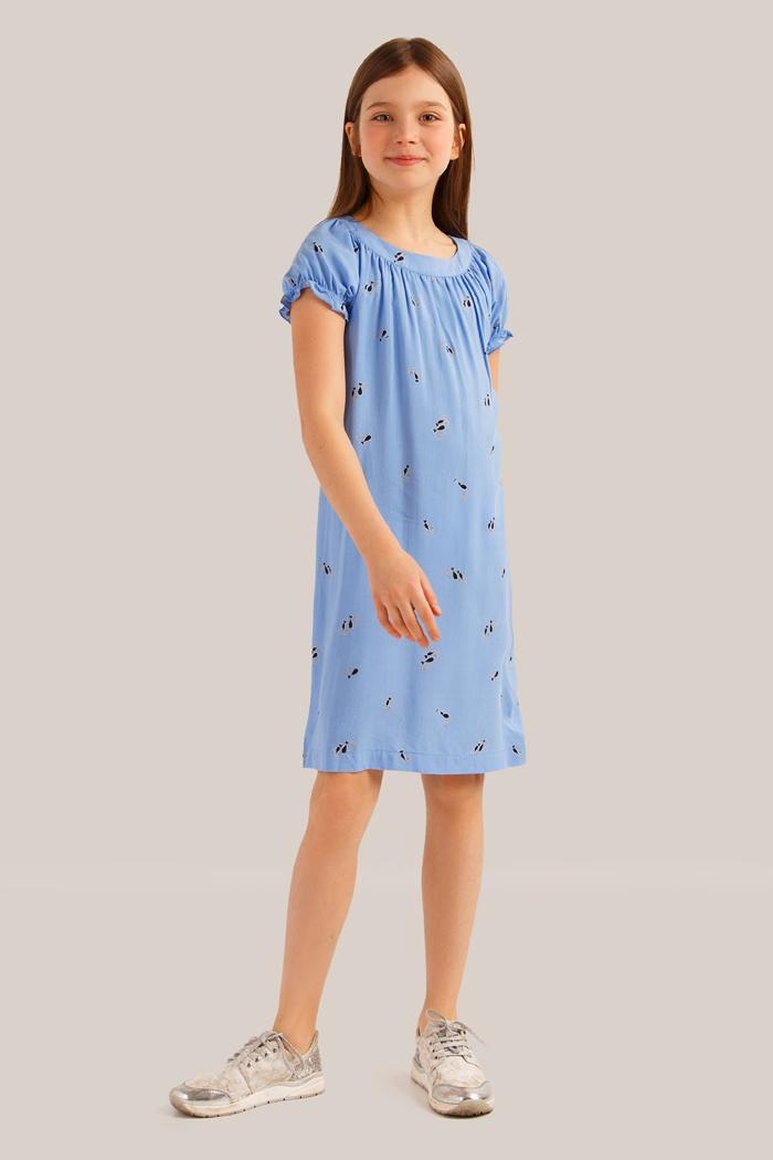 Платье Finn Flare Kids цена
