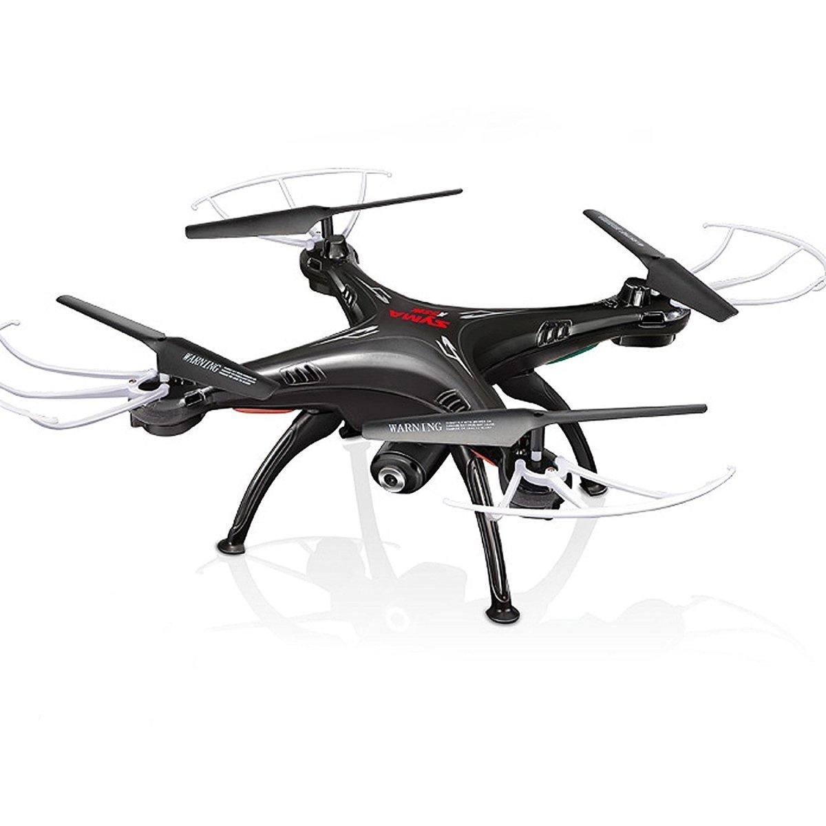 Квадрокоптер Syma X5SW аккумулятор syma x8gh 18