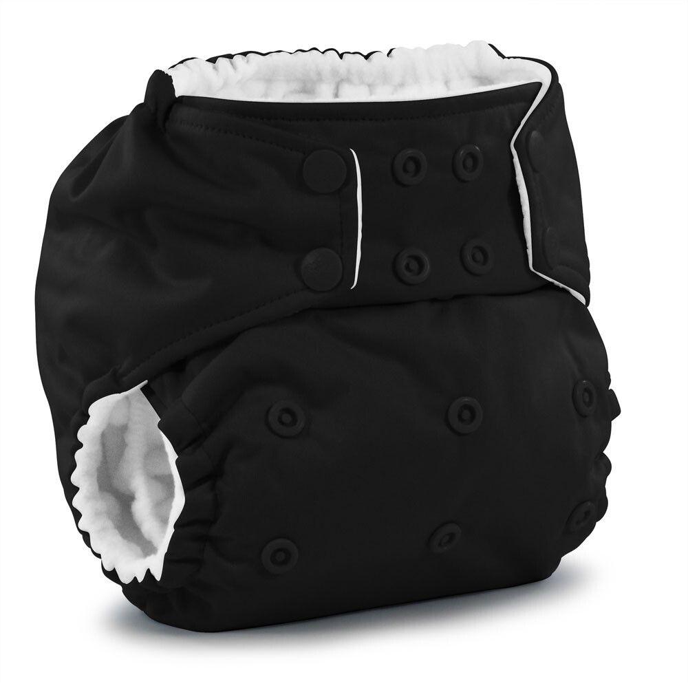 Многоразовый подгузник Kanga Care Rumparooz для новорожденных что нужно иметь
