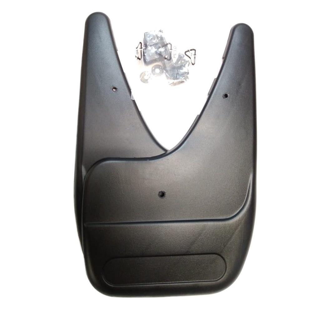 цена на Брызговики Citroen/Peugeot задние Boxer/Jumper/Ducato 9603S5