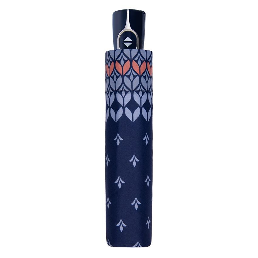 Зонт Doppler Style, синий цена