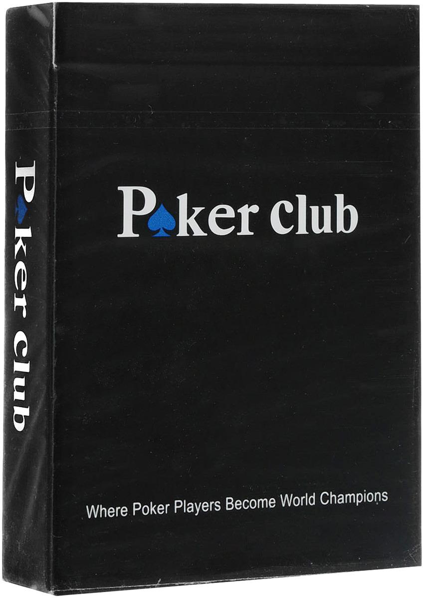 Игральные карты Miland Покер, ИН-9130, 54 шт сувенирные игральные карты miland черное море ин 2498 54 шт