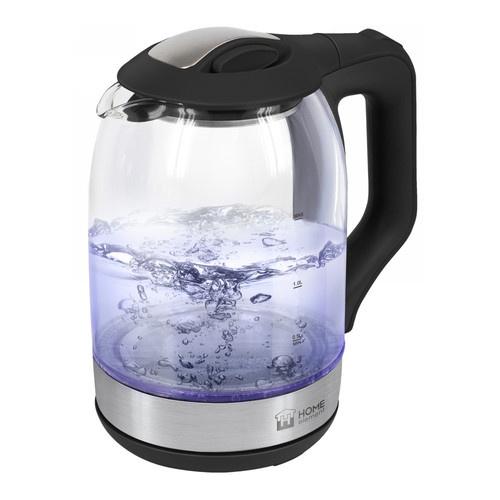 Электрический чайник HOME ELEMENT HE-KT194 чайник home element he kt160