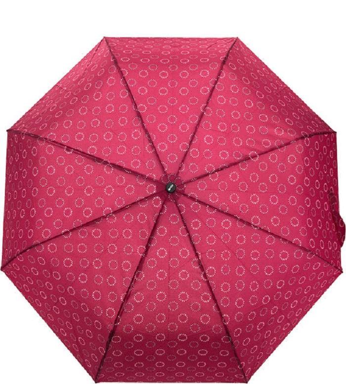 Зонт Doppler Style, темно-розовый цена