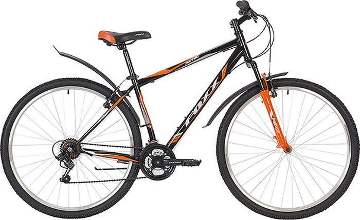 Велосипед горный Foxx Aztec, колесо 29
