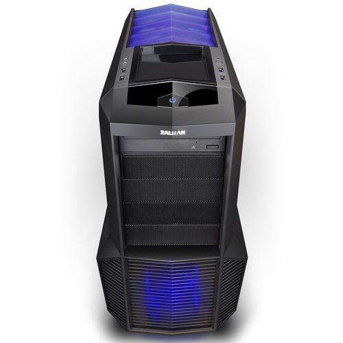 Системный блок Intel Xeon E5 2660-v2 10x2,6GHz/ 32Gb DDR3/ 256Gb SSD/ DVD-RW/ Без ОС цена