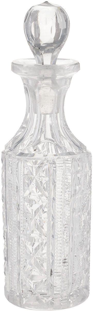 Флакон для духов Стекло. Западная Европа вторая половина ХХ века колокольчик леди в шляпке латунь западная европа начало хх века
