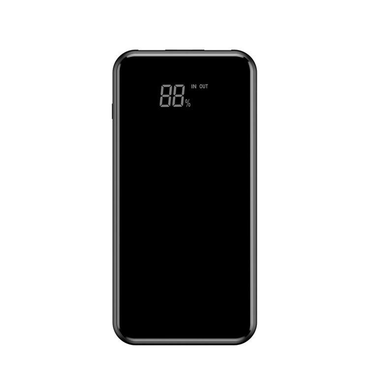 Внешний аккумулятор Baseus PPALL-EX01 внешний аккумулятор baseus ppall ex01