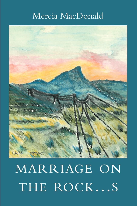 Mercia J. Macdonald Marriage on the Rock...s m j porter northman part 2 the earls of mercia book 4