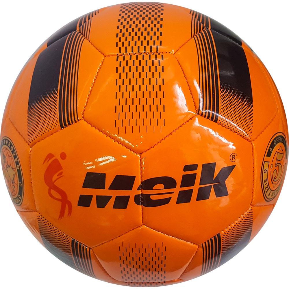 Мяч футбольный Meik 10017585