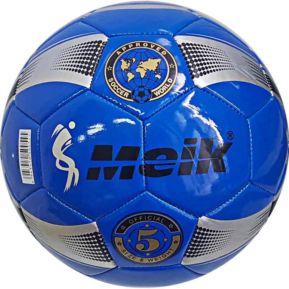 Мяч футбольный Meik 10017587