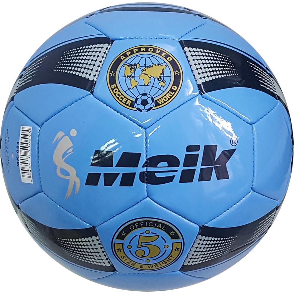 Мяч футбольный Meik 10017589