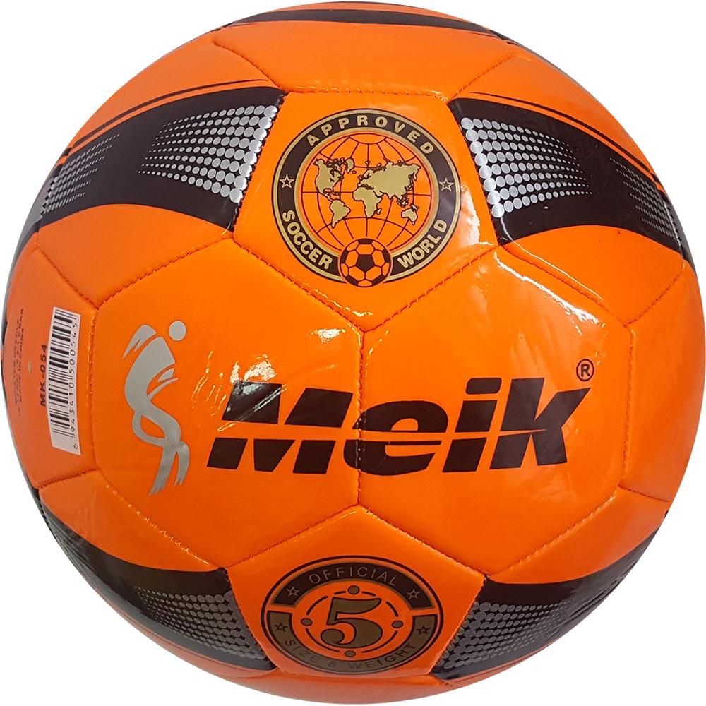 Мяч футбольный Meik 10017590