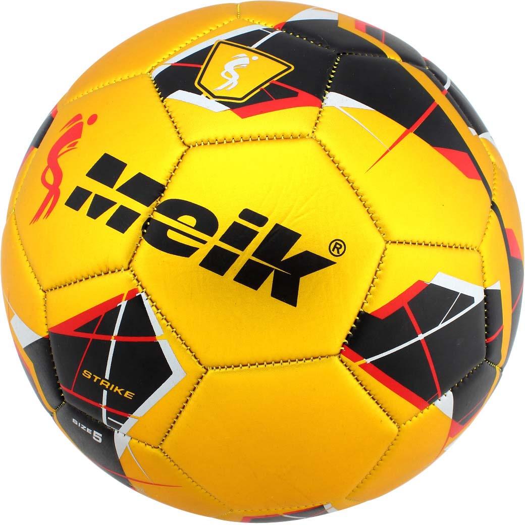 Мяч футбольный Meik 10017593