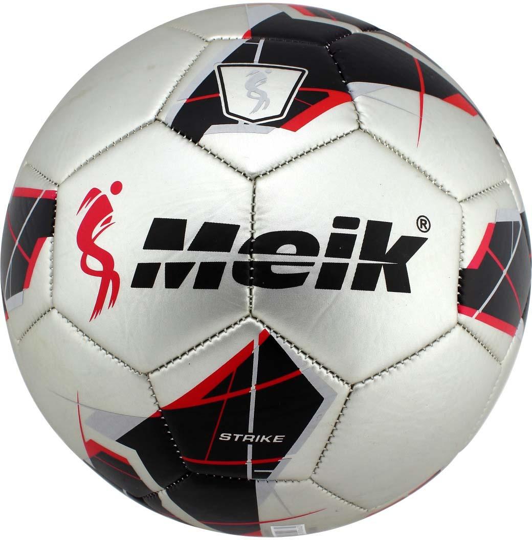 Мяч футбольный Meik 10017596