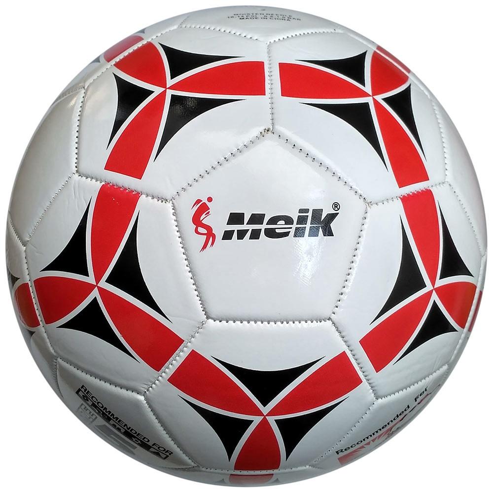 Мяч футбольный Meik 10017612