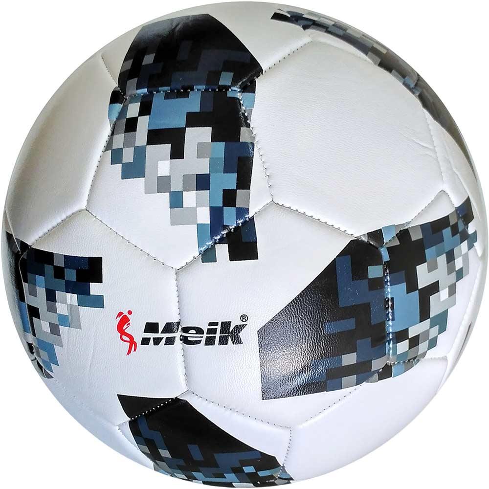 Мяч футбольный Meik 10015818