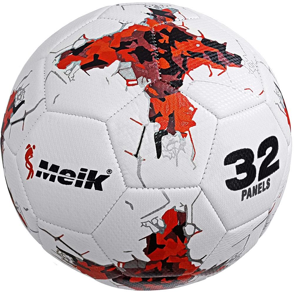 Мяч футбольный Meik 10015097