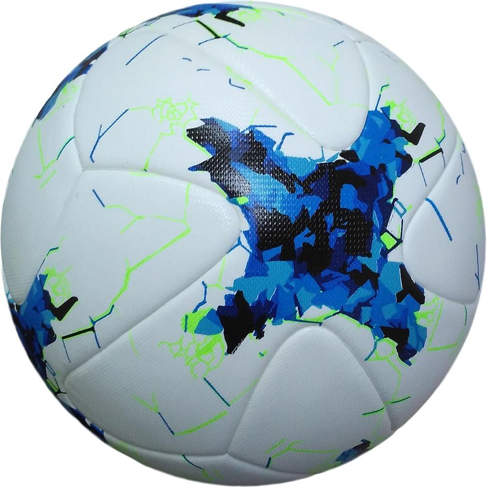 Мяч футбольный Meik 10015108