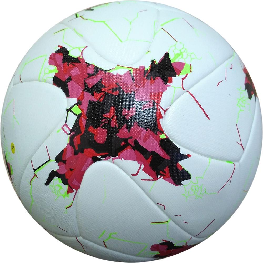 Мяч футбольный Meik 10015109