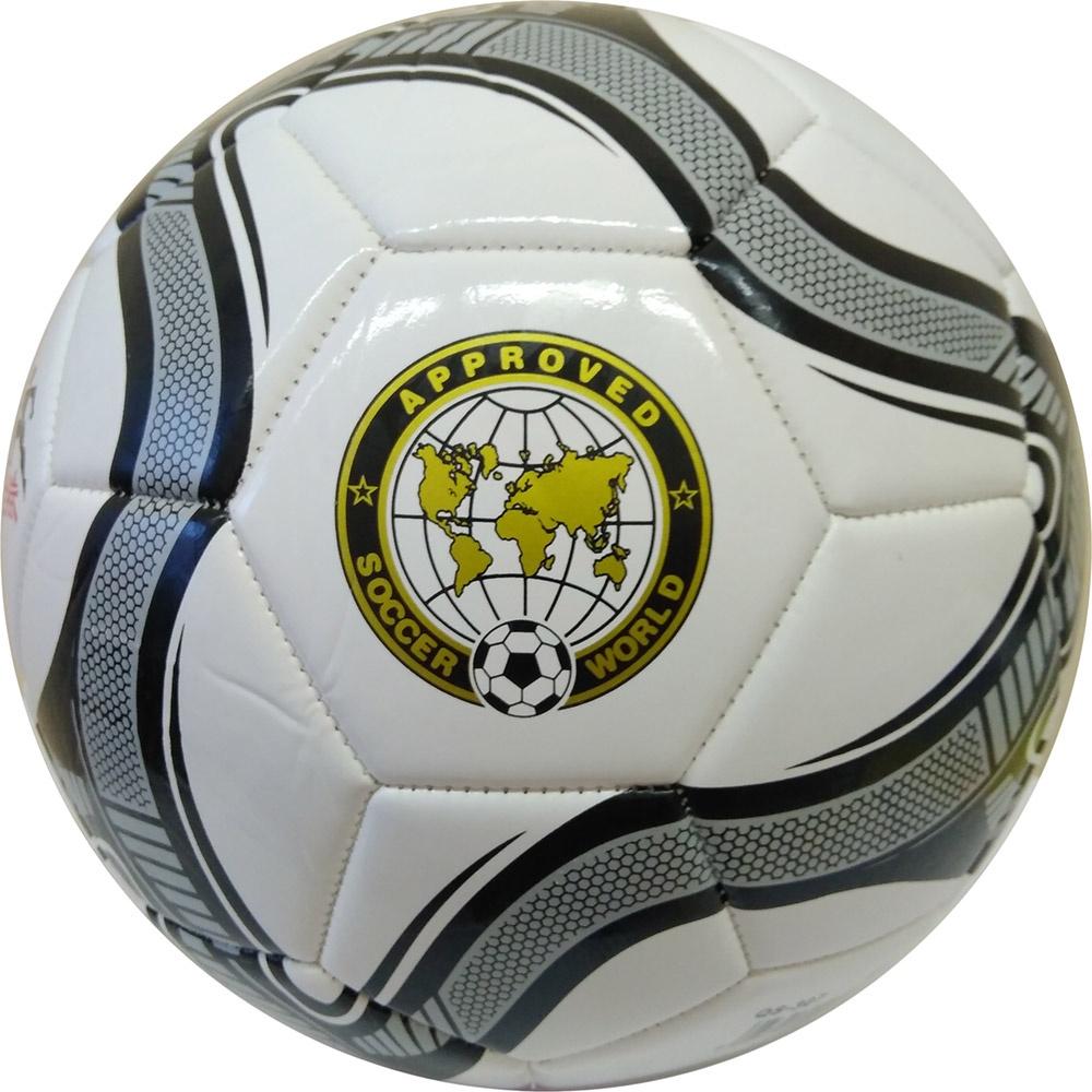 Мяч футбольный Meik 10015188