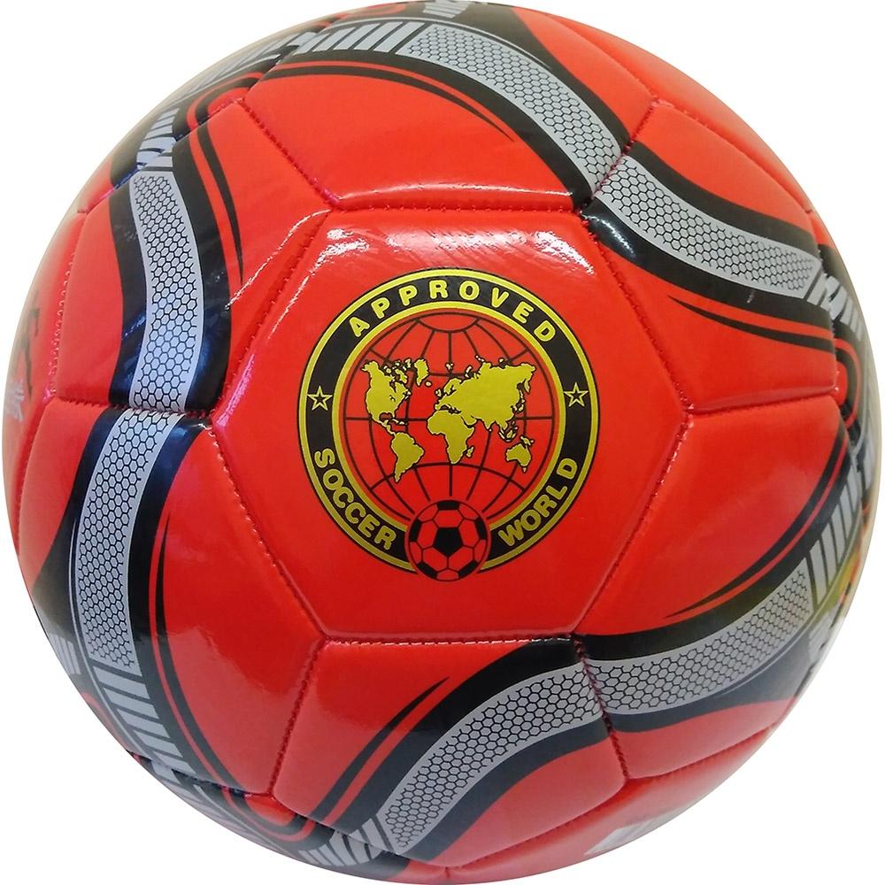 Мяч футбольный Meik 10015190