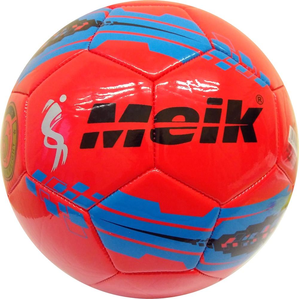 Мяч футбольный Meik 10015195