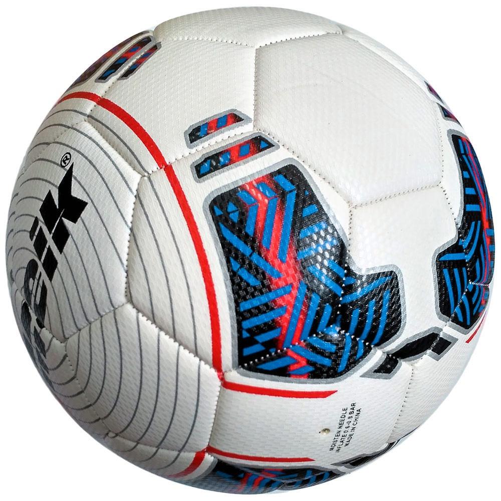Мяч футбольный Meik 10017343