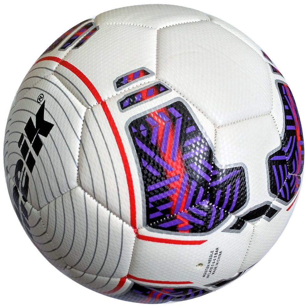Мяч футбольный Meik 10014364