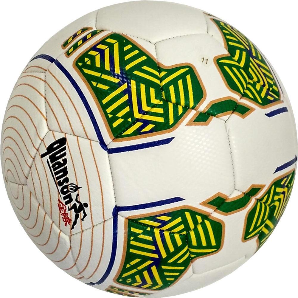 Мяч футбольный Meik 10017344