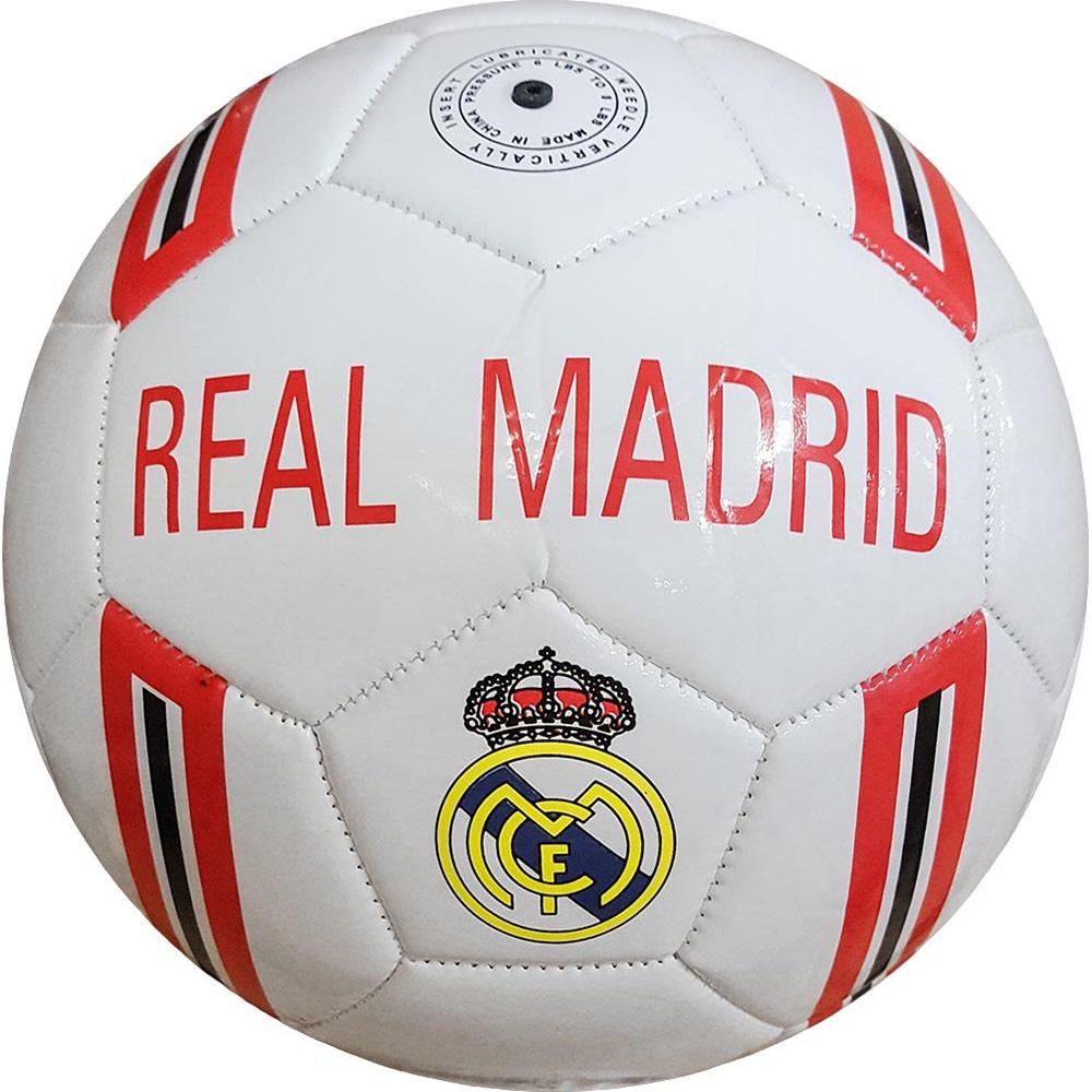Мяч футбольный Hawk 10017302 цена