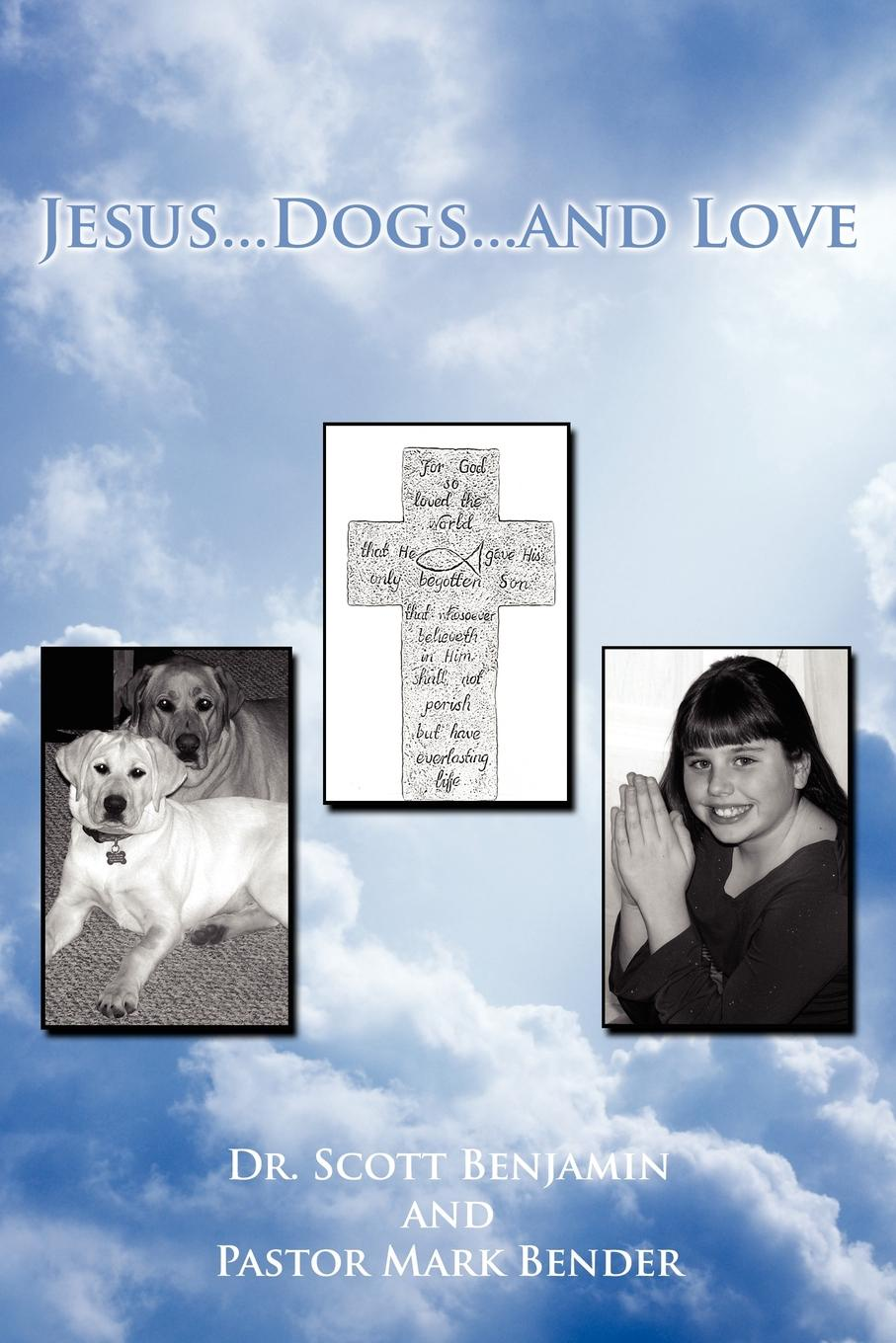 we young we do желтый us plug Scott Benjamin Jesus...Dogs...and Love