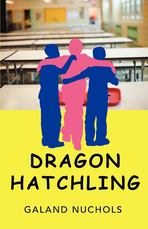 лучшая цена Galand A Nuchols Dragon Hatchling