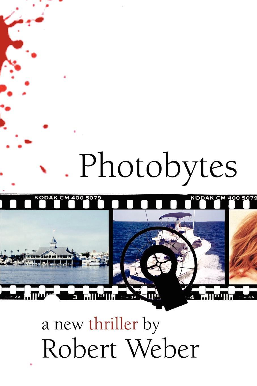 Robert Weber Photobytes
