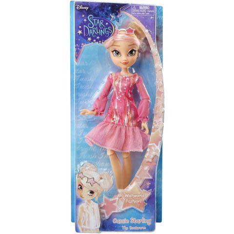 цена на Кукла Jakks Pacific Кэсси, Стар Дарлингс (Star Darlings)