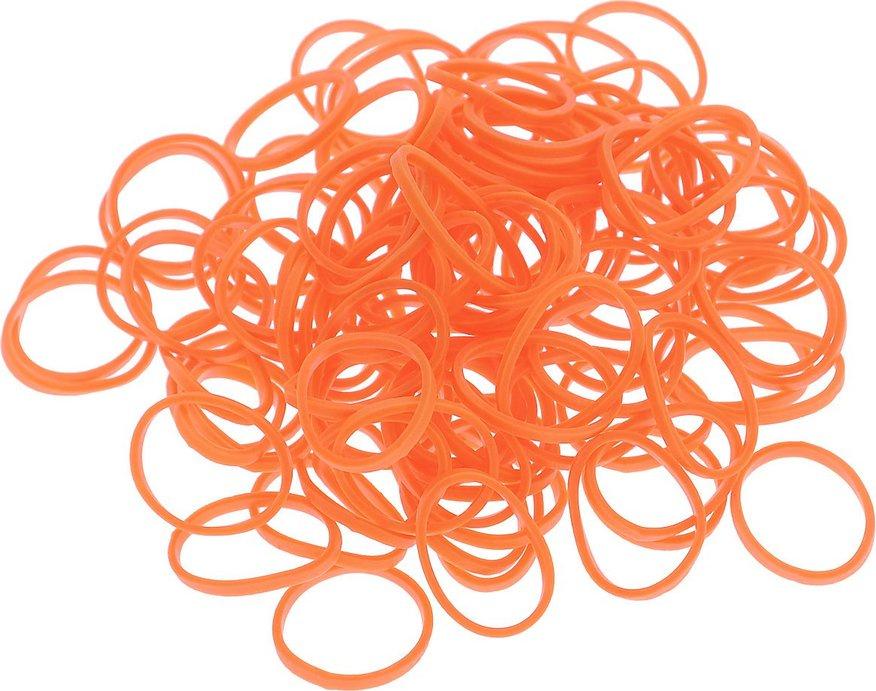 Резиночки для плетения Migliores 600 штук ароматизированные