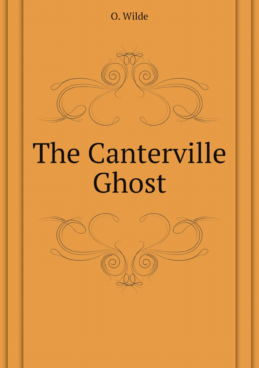 O. Wilde The Canterville Ghost the chills the chills somewhere beautiful 3 lp