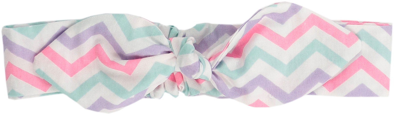 Повязка на голову повязка на голову для младенца baby s joy цвет бежевый k 22