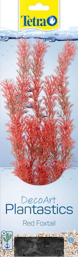 Растение для аквариума Tetra Deco Art Перистолистник L, 30 см