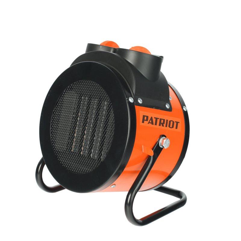 цена на Тепловая пушка PATRIOT PTR 3S