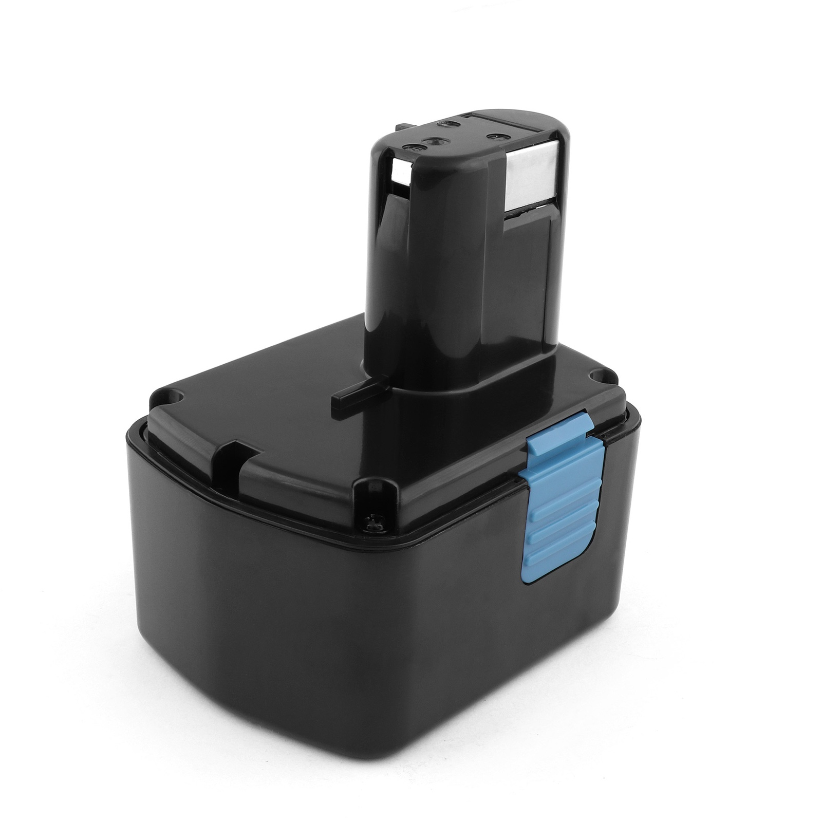 Аккумулятор для инструмента TopON TOP-PTGD-HIT-14.4-2.1 ниссей манжета cuff ds 1862 к тонометру модели ds 1862